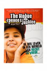 The Hague for Peace and Justice